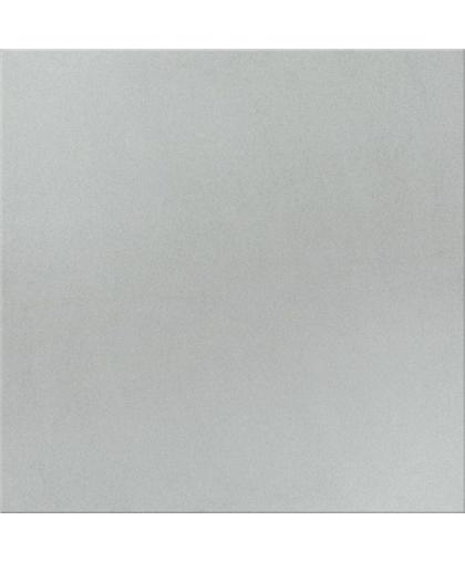 """Моноколор """"светло-серый"""" (арт. UF002R) рект. 600 х 600"""