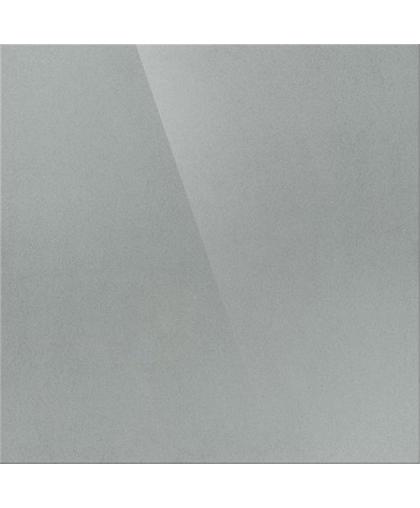 "Моноколор ""темно-серый"" (арт. UF003ПR) рект. 600 х 600"