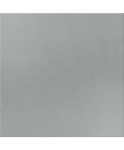 "Моноколор ""темно-серый"" (арт. UF003R) рект. 600 х 600"