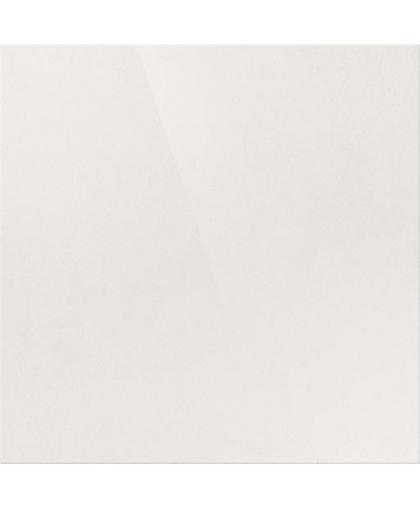 """Моноколор """"светло-молочный"""" (арт. UF010ПR) рект. 600 х 600"""