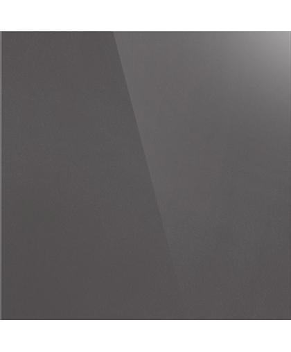 "Моноколор ""черный"" (арт. UF013ПR) рект. 600 х 600"