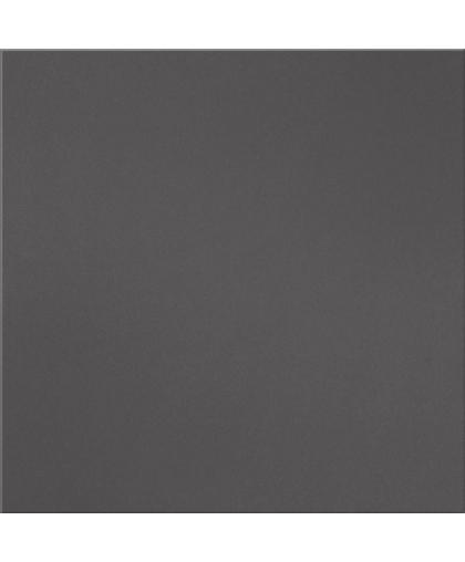 """Моноколор """"черный"""" (арт. UF013R) рект. 600 х 600"""