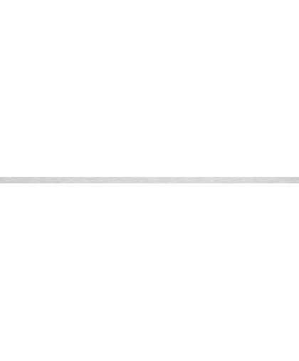 Universal Listwa Metal Mat 898 х 20