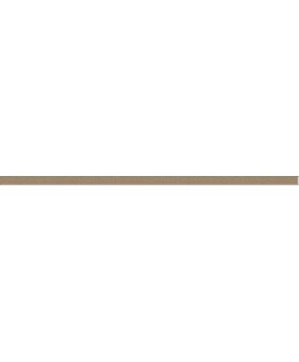 Universal Glass Listwa Sepia 750 х 23 (под заказ)