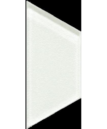 Element Heksagon Ivory A 31 х 72 (под заказ)