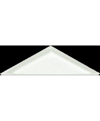 Element Heksagon Ivory B 58 х 17 (под заказ)