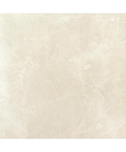 Версус / Versus White rekt. 448 х 448