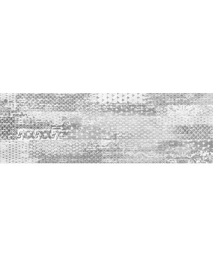 Vesta Silver Inserto 600 x 200