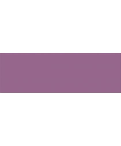 Violet glossy 750 х 250