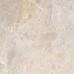 Вагнер / Wagner Light Grey rekt. 598 х 598