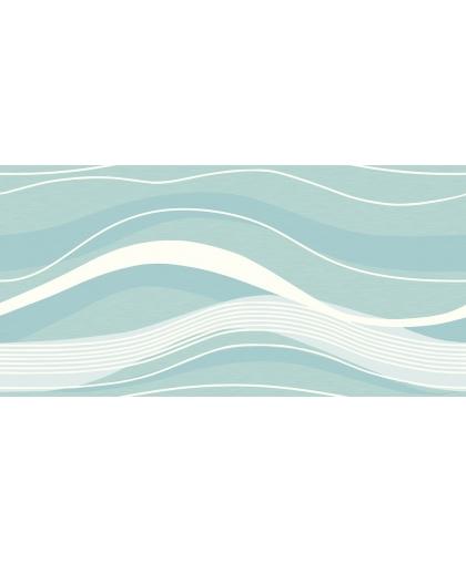 Wave декор 249 x 500