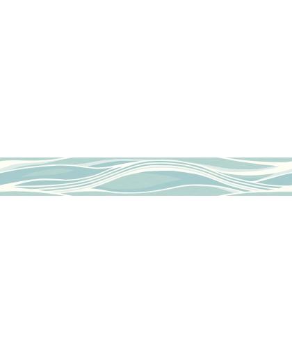 Wave бордюр 500 x 67