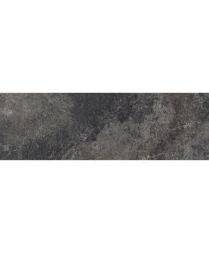 Виллоу скай / Willow Sky Dark Grey rekt. 890 х 290