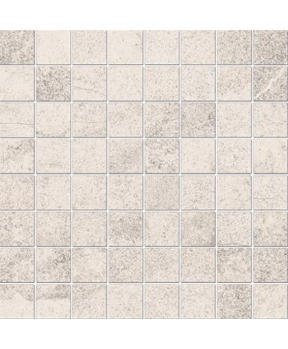 Виллоу скай / Willow Sky Mosaic 290 х 290
