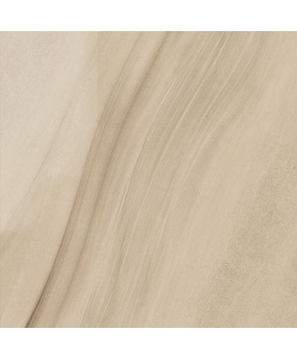 Вандер Дезерт / Wonder Desert Lux rekt. 590 x 590