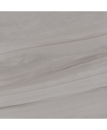 Вандер Графит / Wonder Graphite rekt. 600 х 600