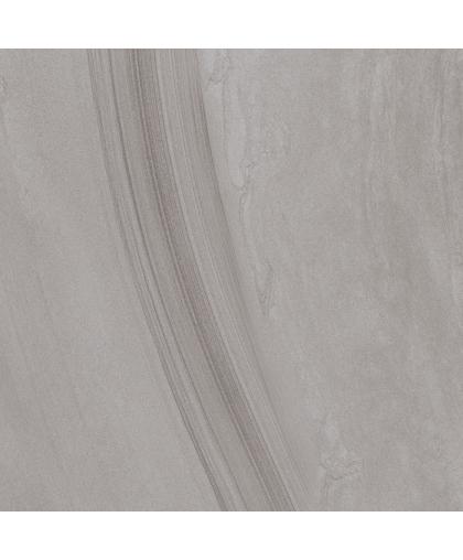 Вандер Графит / Wonder Graphite 300 x 300