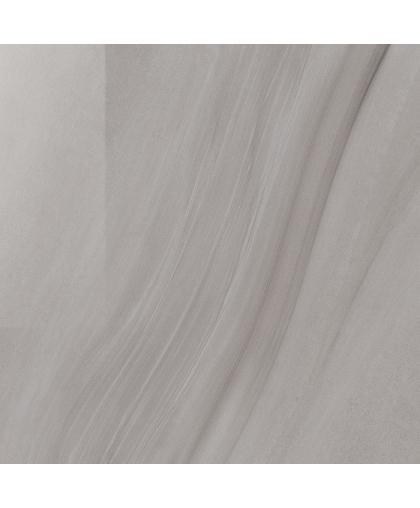 Вандер Графит / Wonder Graphite Lux rekt. 590 x 590