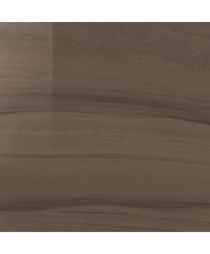 Вандер Мока / Wonder Moka Lux rekt. 590 x 590