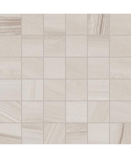 Вандер Мун / Wonder Moon Mosaico 300 x 300