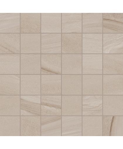 Вандер Дезерт / Wonder Desert Mosaico 300 x 300