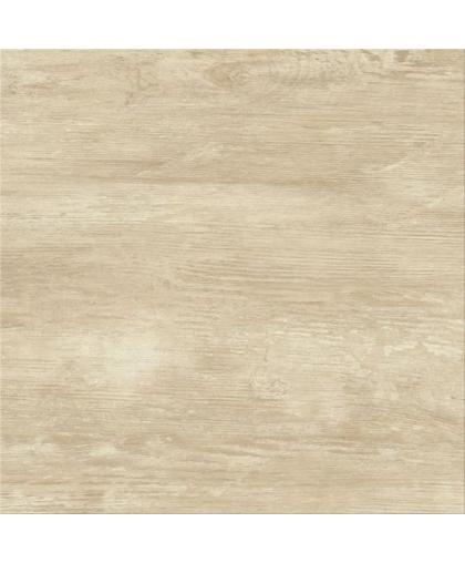 Вуд 2.0 / Wood 2.0 beige 593 х 593