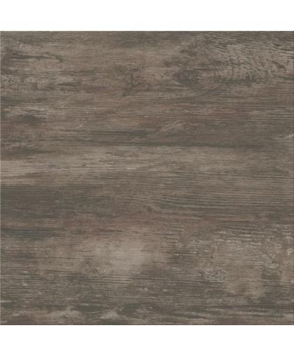 Вуд 2.0 / Wood 2.0 brown 593 х 593