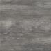 Вуд 2.0 / Wood 2.0 graphite 593 х 593