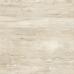 Вуд 2.0 / Wood 2.0 white 593 х 593