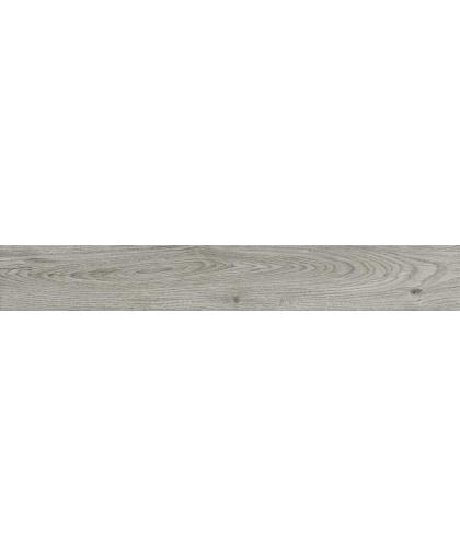 Вудэссенс / Woodessence Grey 700 х 100 (остаток)