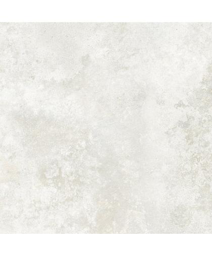 Torano White Lappato rekt. 598 х 598 (под заказ)