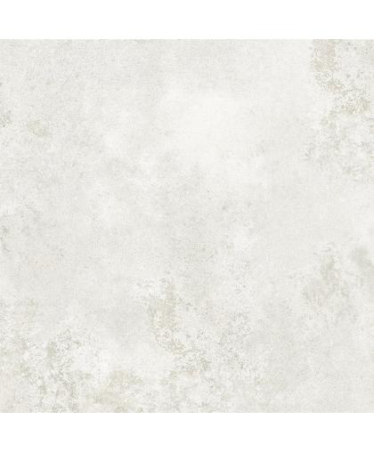 Torano White Lappato rekt. 798 х 798 (под заказ)