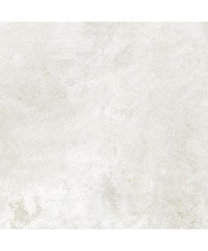 Torano White Mat rekt. 798 х 798 (под заказ)