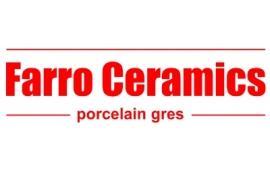 Farro Ceramics