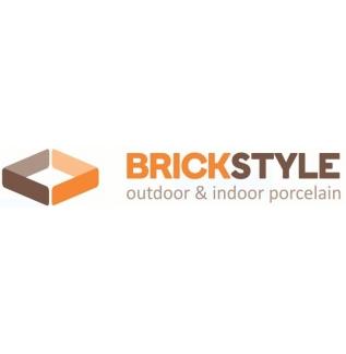 Brick Style