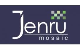 Jenru Mosaic
