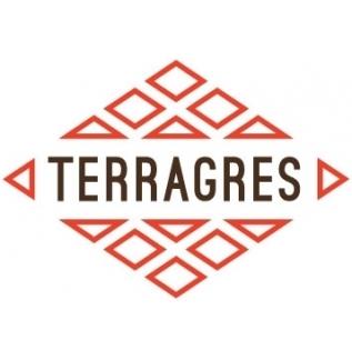 Terragres