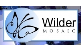 Wilder Mosaic