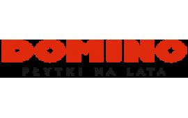Ceramica Domino