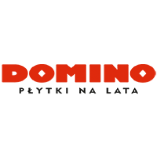 Ceramika Domino