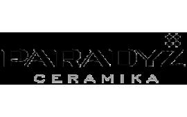 Ceramica Paradyz