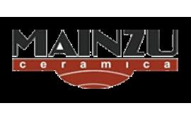 Mainzu Ceramica