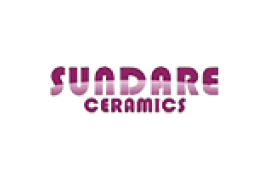 Sundare Ceramics